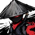 火柴人刺客传说游戏