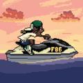 波浪游艇俱乐部