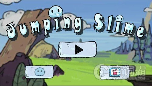 跳跳史莱姆全关卡通关攻略合集 跳跳史莱姆全流程视频攻略