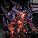 英雄棋士团大恶魔怎么样 大恶魔强度评测