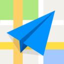 高德导航app