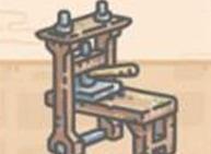 最强蜗牛古腾堡活字书怎么样 最强蜗牛古腾堡活字书介绍