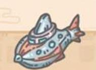 最强蜗牛鹦鹉螺号怎么样 最强蜗牛鹦鹉螺号介绍