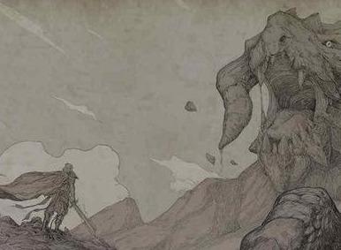 不朽之旅藏宝图如何获取 不朽之旅藏宝图获取攻略