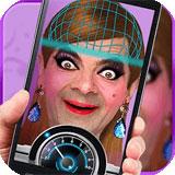 丑脸评分软件