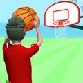 投篮高手3D