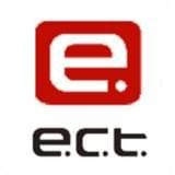 ECT加密狗