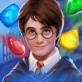 哈利波特解谜魔咒