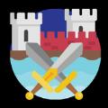 低聚中世纪王国