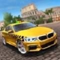 出租车模拟2020最新版