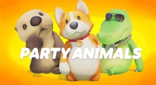 动物派对糖果工厂怎么玩 糖果工厂获胜技巧