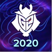 lol10.21更新内容什么 英雄联盟10.21版本更新公告