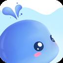 鲸平台app