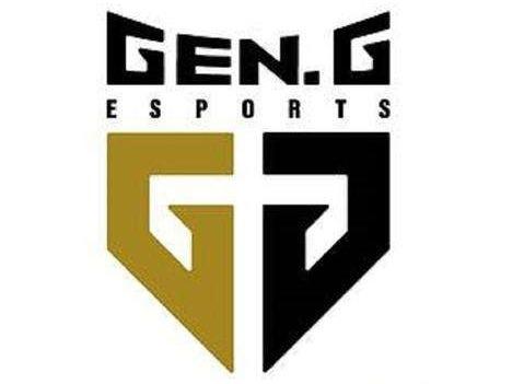 gen战队是哪个国家的 gen是哪个战队