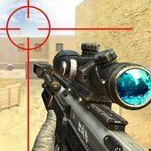 免费FPS狙击手