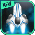 重力后卫太空射手