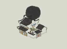 江南百景图10.23签到奖励有什么 10月23日签到奖励介绍