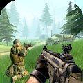 叢林反擊戰