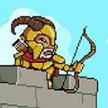怪獸大戰MonstersWar