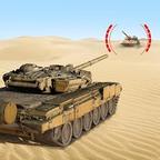 战争机器坦克大战