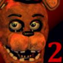 玩具熊超可动模拟器2