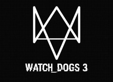 看门狗3怎么下载 watch dog3下载地址介绍