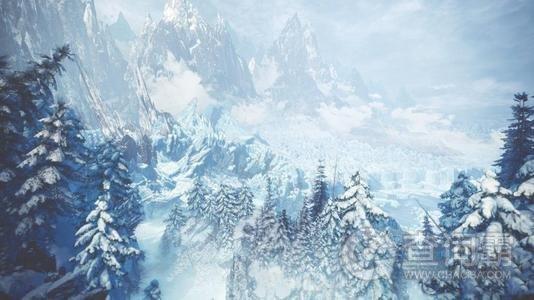 怪物猎人世界冰原煌黑龙属性活性是什么 煌黑龙属性活性介绍