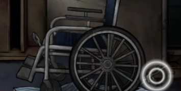 《十三号病院》房间号密码是什么
