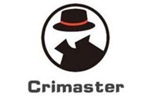 犯罪大师心中的恶魔凶手是谁 心中的恶魔案件真相解析