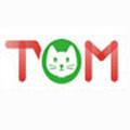 高清汤姆视频