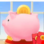 多多小灵猪红包版