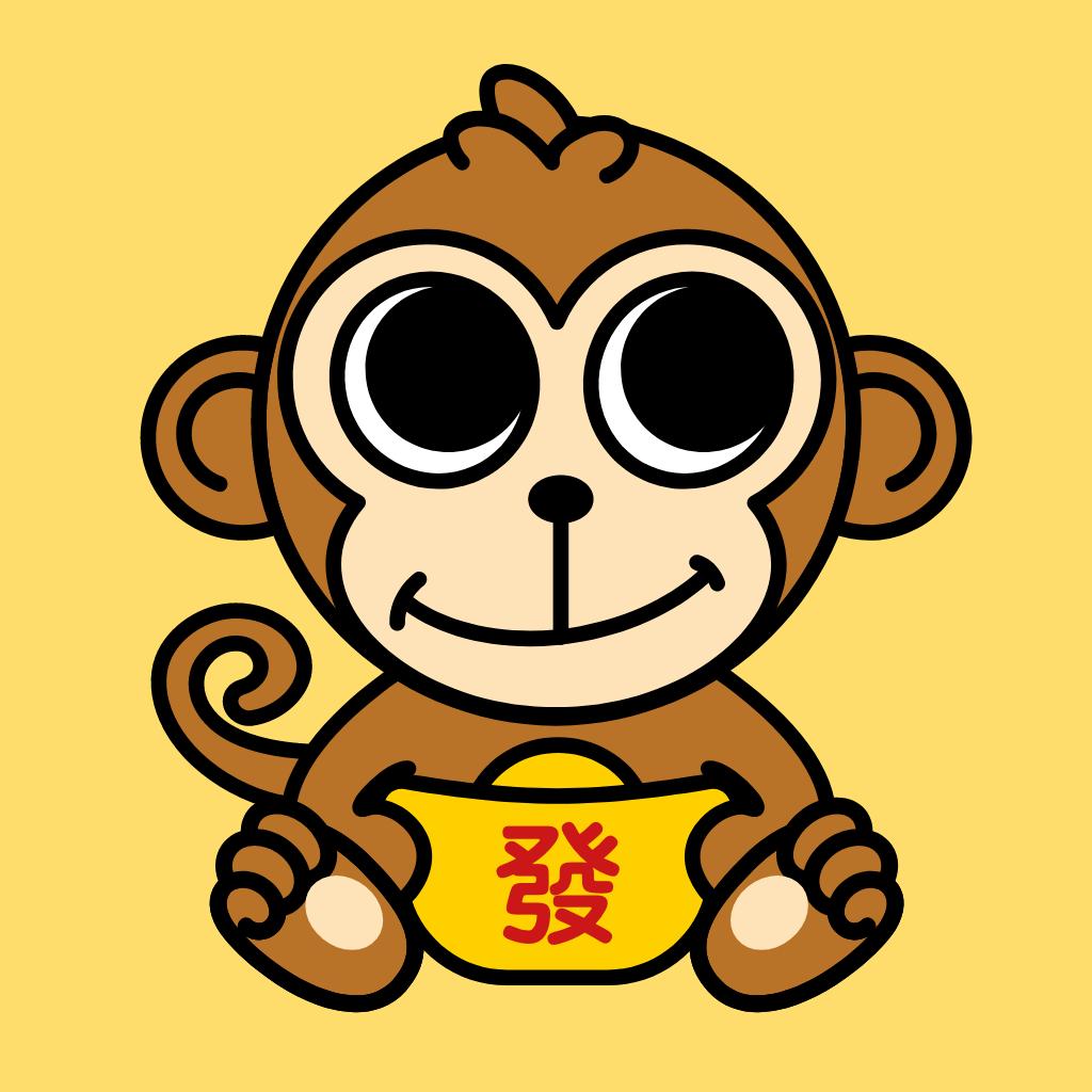 灵猴app