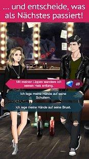 德语互动爱情故事截图