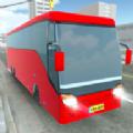 usa客車模擬器2021