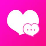 戀愛話術專家