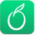 青果直播app
