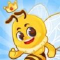 快乐小蜜蜂农场