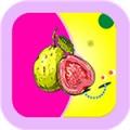 芭乐app