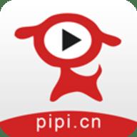 皮皮高清影视app