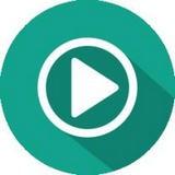 夜宴app