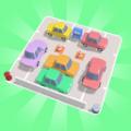 狂热停车3D