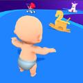 人生奔跑者3D