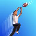 球球接力跑
