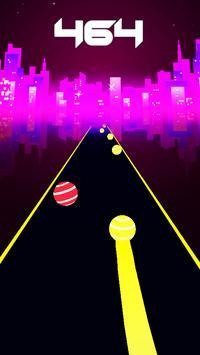 EDM音乐跳舞球截图