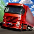 卡车终极模拟2021