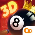 电竞3D台球