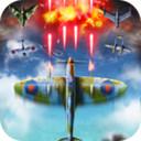 飞机世界二战