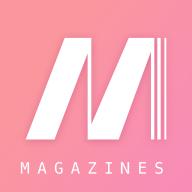 日本杂志迷
