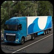 專業的巴士和卡車司機