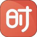 时政题库app